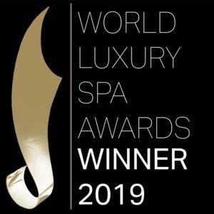 World Luxury Spa Award Winner Kudadoo Maldives